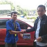 Reseller GPS Tracking